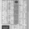 ゲーメスト全一65 :1992年4月号