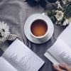 ゆる〜くマルチリンガル ー10カ国語とテレパシーが使えるようになりたい22歳のブログー