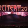 【花組】メランコリック・ジゴロ/Exciter!!2018(大阪) ショー感想:華があるショーは観ていて楽しい!【ネタバレあり】