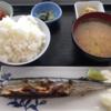 メキシコで美味しい魚料理が食べられるおすすめ日本食レストラン一覧