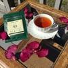 和紅茶のような穏やかさ。ワダムのアールグレイ