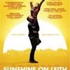 『サンシャイン 歌声が響く街(2014)』Sunshine on Leith