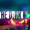 海外ドラマ『イン・ザ・ダーク』シーズン1の感想 - 盲目の女性が友人の死の真相に迫る新感覚ミステリー!