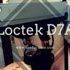 作業スペースを快適にしてくれるガススプリング式モニターアーム『Loctek D7A』レビュー!