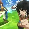 異世界チート魔術師 第2話 雑感 俺たちの戦いはこれからだ!内田先生の次回作にご期待下さい。