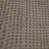 着物生地(153)格子模様織り出し西陣お召