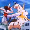 海外のオタク「ガイナックスの前身が作ったアニメがヤバい!」