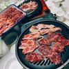 【年末年始休暇】イワタニ焼き肉プレートが優秀