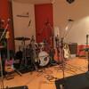 本園太郎オリジナルLIVE 2020-08-09[音楽室DX]