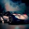 ランボルギーニは近い将来エントリークラスのスポーツカーを市場投入