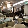 シンガポールの有名店が北京に。絶品チリクラブにゾッコン♡Jumbo Seafood
