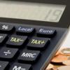 個人事業主の節税には小規模企業共済が有効