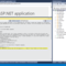 EntityFrameworkとMySQL