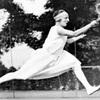 テニスの歴史:現在のテニスであるローンテニスが広がった理由