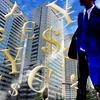IPO投資で失敗した投機家の末路・・・