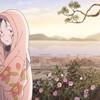 片渕須直×こうの史代『この世界の片隅に』