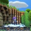 Portal Knights:マイクラ挫折組でも楽しめる!サンドボックス+ARPG(レビュー)