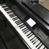 初心者でもピアノコードで弾き語り③〜マイナーコードを弾こうぜ〜