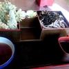 北海道 恵庭市 手打ちそば 思君楼 恵み野店 / 半端ない蕎麦の風味