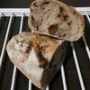[セーグル・ノアレザンのレシピ]ライ麦パンの作り方のポイント