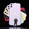 iPhone 11、2019年9月20日発売へ