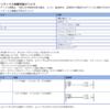 【上級編】PLC(シーケンサ)で様々なインデックスレジスタZの使用例
