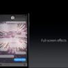 iOS 10 Betaのメッセージアプリを試したいデベロッパーが集まるiMessageグループを作りました!【参加受付中】