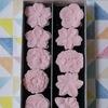 2019桜スイーツ(お菓子) 食べて選んだ手土産にもおすすめ10選