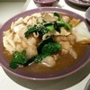★★Nara thai 本場タイのレストラン