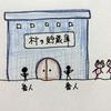 【独女の学び:世界経済】中央倉庫から生まれた経済社会の核(中心)となっている動力源