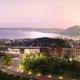 新規開業「ANAインターコンチネンタル別府リゾート&スパ」が8月からの予約を開始