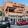 ドゥブロヴニクで泊まったGuesthouse Radić ドゥブロヴニク観光#2