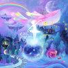 許哲珮のニューアルバム、『三拍子』…が揃っています。