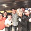 秋田ドローンコミュニティって何やってるんですか!?