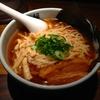 【今週のラーメン1426】 麺屋武蔵 虎洞 (東京・吉祥寺) 角煮ら〜麺・中