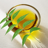 Neem Oil & Leaves Benefits And Uses