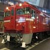鉄道博物館 その4
