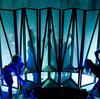 オペラ『不滅の時間』第1幕 第2場 - 歌詞翻訳
