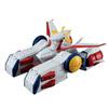 【ガンダム】FWコンバージ『ペガサス級強襲揚陸艦2番艦 ホワイトベース』FW GUNDAM CONVERGE SB 食玩フィギュア【バンダイ】より2021年8月発売予定♪