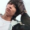 山Pが山下智久へ宛てた手紙 LIVE TOUR 2012〜エロP〜