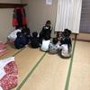 静岡遠征1日目⑥