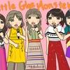 ジブリのうた☆君をのせて×Little Glee Monster