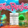 結月ゆかり新実況開始、スライムランチャー【Slime Rancher】