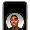 iPhone X に革新的なアップデートはない。