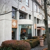 千里阪急ホテル シャガール でランチバイキング。メニュー・クーポンは? 記念日利用はちょっと寂しいかな。