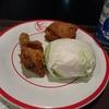インドネシアの旅、最後の晩餐!! #33