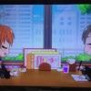 【シン劇】シンデレラガールズ劇場第13話〜無限の可能性、広がっていく〝せかい〟〜