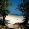 バンコクからのお手軽リゾート、サメット島