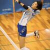 2018 大阪インハイ予選 中本杏珠選手