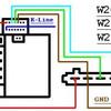 メルセデスECUテストケーブルをピン配置で構築する方法
